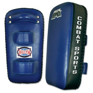 Combat Sports Dome Air Tech™ Thai Pads