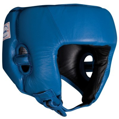 Fight Gear Stand-up Training headgear No Cheek