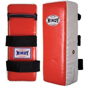 Windy Standard Kick Pads