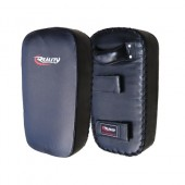 Black Reality Kick Pad