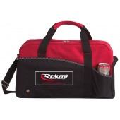 Reality Fightwear Gym Bag