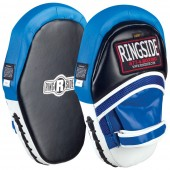 RINGSIDE SOFT STRIKE BOXING PUNCH MITTS