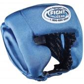 FightGear Bomber Training Headgear