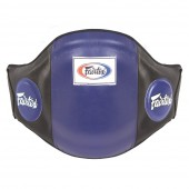 Fairtex Belly Pad