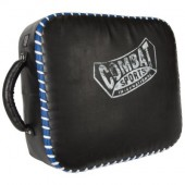 Combat Sports Coachs Cube MMA Kick Pad