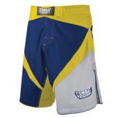 Combat Sports Geo-Flex Boardshorts
