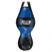 Combat Sports Double-End Heavy Bag 45 lb.