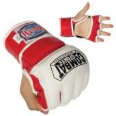 Combat Sports 8 oz. Amateur Fight Gloves