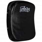 Fairtex Kick Shield
