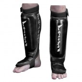 Fairtex Shin Instep Guard