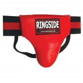 RINGSIDE GROIN-ABDOMINAL BOXING PROTECTOR