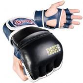 Combat Sports Gel Shock™ MMA Sparring Gloves