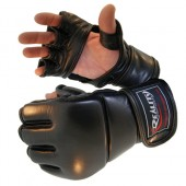 MMA Reality Training gloves