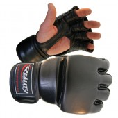 MMA Reality Training gloves without thumbguard
