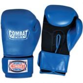 Combat Sports Molded Foam Vented Bag Gloves