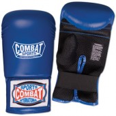 Combat Sports Molded Foam Traditional Bag Gloves