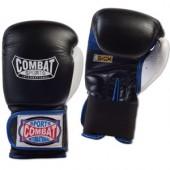 Combat Sports Gel Super Bag Gloves