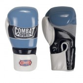 Combat Sports Boxing Fitness 10oz Bag Gloves