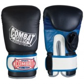 Combat Sports Boxing Master Bag Gloves
