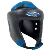 COMBAT SPORTS GRAPPLING WRESTLING MMA HEADGEAR