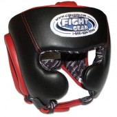 FightGear Traditional Training Headgear