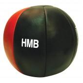 RINGSIDE 25 LB. HERCULES MEDICINE BALL