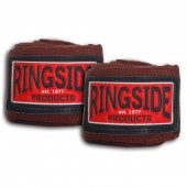 RINGSIDE HERITAGE MEXICAN HAND WRAP