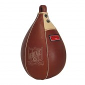 RINGSIDE HERITAGE SPEED BAG