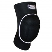 Combat Sports Drop Step Kneepads