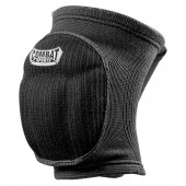 COMBAT SPORTS CLOTH KNEEPAD