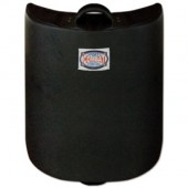 Combat Sports Curved Kicking Shield