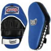 Combat Sports MMA Focus Mitts
