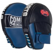 COMBAT SPORTS AIR PUNCH MITTS