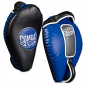 Combat Sports Cobra Striking Shield