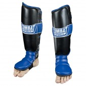 COMBAT SPORTS HYBRID MMA GRAPPLING STAND UP