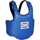 Combat Sports Sparring Vest