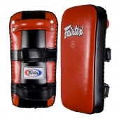 Fairtex Standard Thai Pad