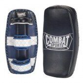 Combat Sports Contoured Thai Pads Pair