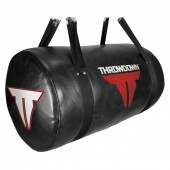 Throwdown Elite Uppercut Bag - 55lbs.