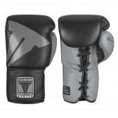 Throwdown Professional Fight Gloves