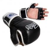Fairtex Combat Sparring Gloves
