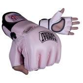 COMBAT SPORTS TRADITIONAL GRAPPLING GLOVES
