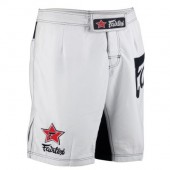 Fairtex All Sport Boardshorts