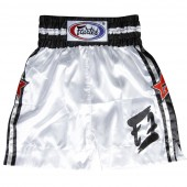 FAIRTEX BOXING TRUNK