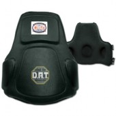 Combat Sports Dome Air Tech™ Trainer's Vest