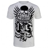 Combat Sports Wings Tee