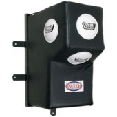 Combat Sports Wall Mount Uppercut Bag